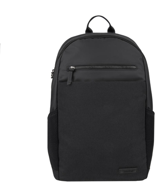 5 in H Anti Theft Metro Backpack - travelon
