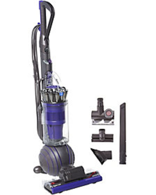 Ball Animal 2 Upright Vacuum with Tools - dyson