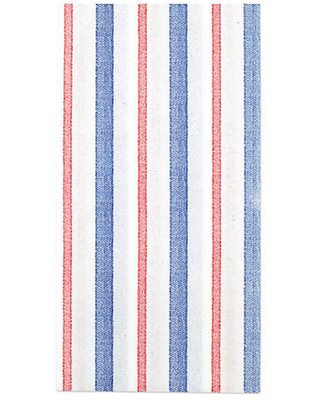 Papersoft Guest Towels Americana - vietri