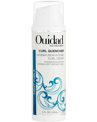 Climate Control Defrizzing Conditioner Womens Conditioners - ouidad