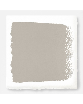 Interior Paint Sunday Stroll - magnolia home by joanna gaines