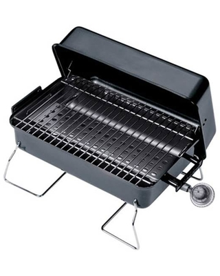 Portable Gas Grill - char-broil