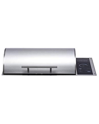 Floridian Built in Electric Grill with IntelliKEN Touch Control 120V UL - kenyon