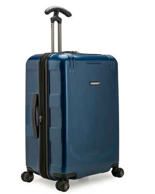 Palencia II ardside Spinner Suitcase at Nordstrom Rack - travelers choice