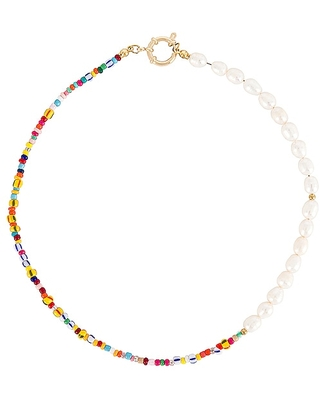 Lucky Necklace - petit moments