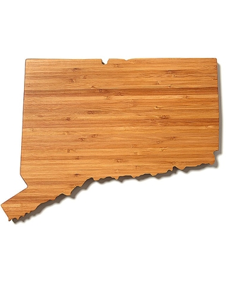 Connecticut State Cheese Boards - undefined