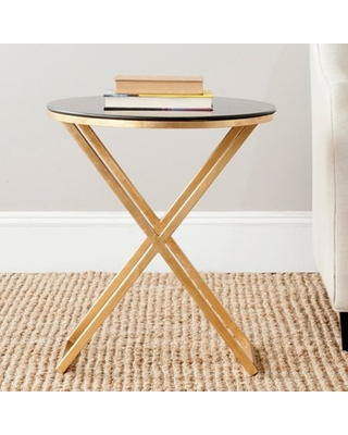 Riona Accent Table - safavieh