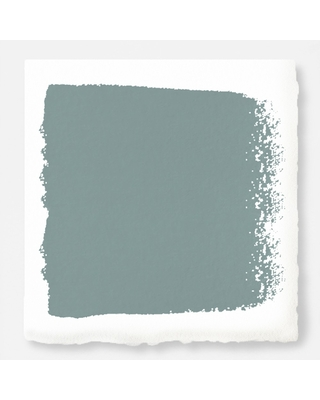 Interior Paint Sir Drake - magnolia home by joanna gaines