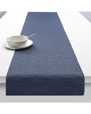 Tabletop Vinyl Table Runner - chilewich