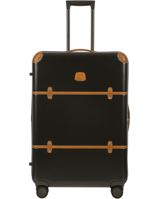 Bellagio 0 30 Inch Rolling Spinner Suitcase at Nordstrom - bric's