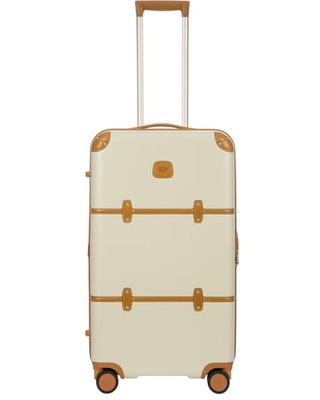 Bellagio 28 Inch Spinner Trunk Suitcase at Nordstrom - bric's