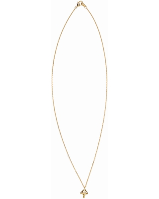 Shroomin' Pendant Necklace at Nordstrom - petit moments
