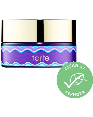 Clearly Clean Makeup Removing Cleansing Balm - farmacy