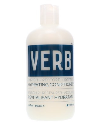 Mild Color Safe Cleanse Hydrating Conditioner - verb