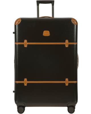 Bellagio 0 32 Inch Rolling Spinner Suitcase at Nordstrom - bric's