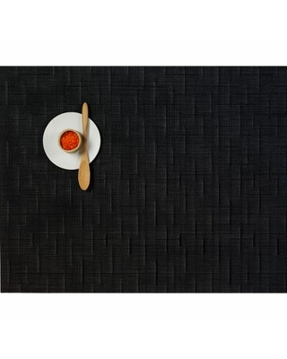 Bamboo Vinyl Placemat - chilewich
