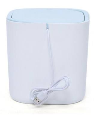 5 cu ft Portable Washer - tfcfl