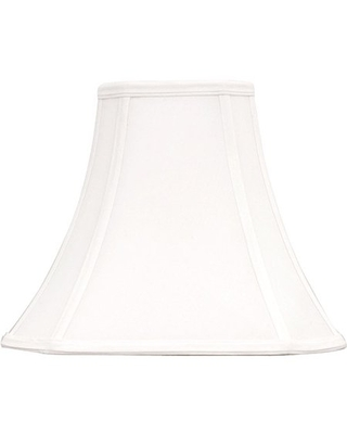 Square Cut Corner Table Shade - better homes & gardens
