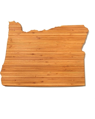 Oregon State Cheese Boards - undefined