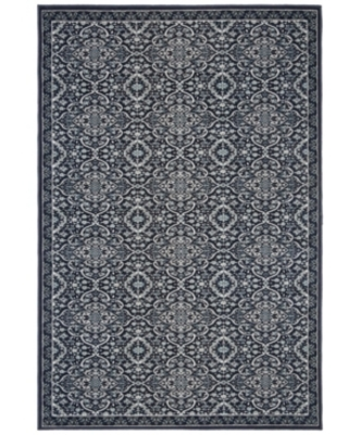 Montage and Ivory Area Rug - safavieh