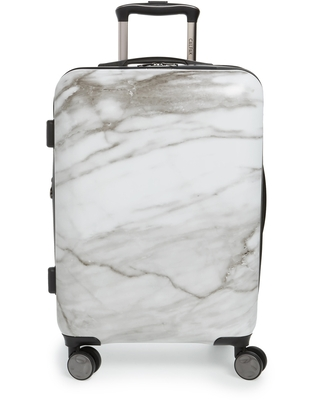 Astyll 22 Inch Rolling Spinner Suitcase at Nordstrom - calpak