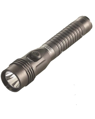 74621 Strion DS HL Compact Rechargeable Dual Switch Flashlight - streamlight