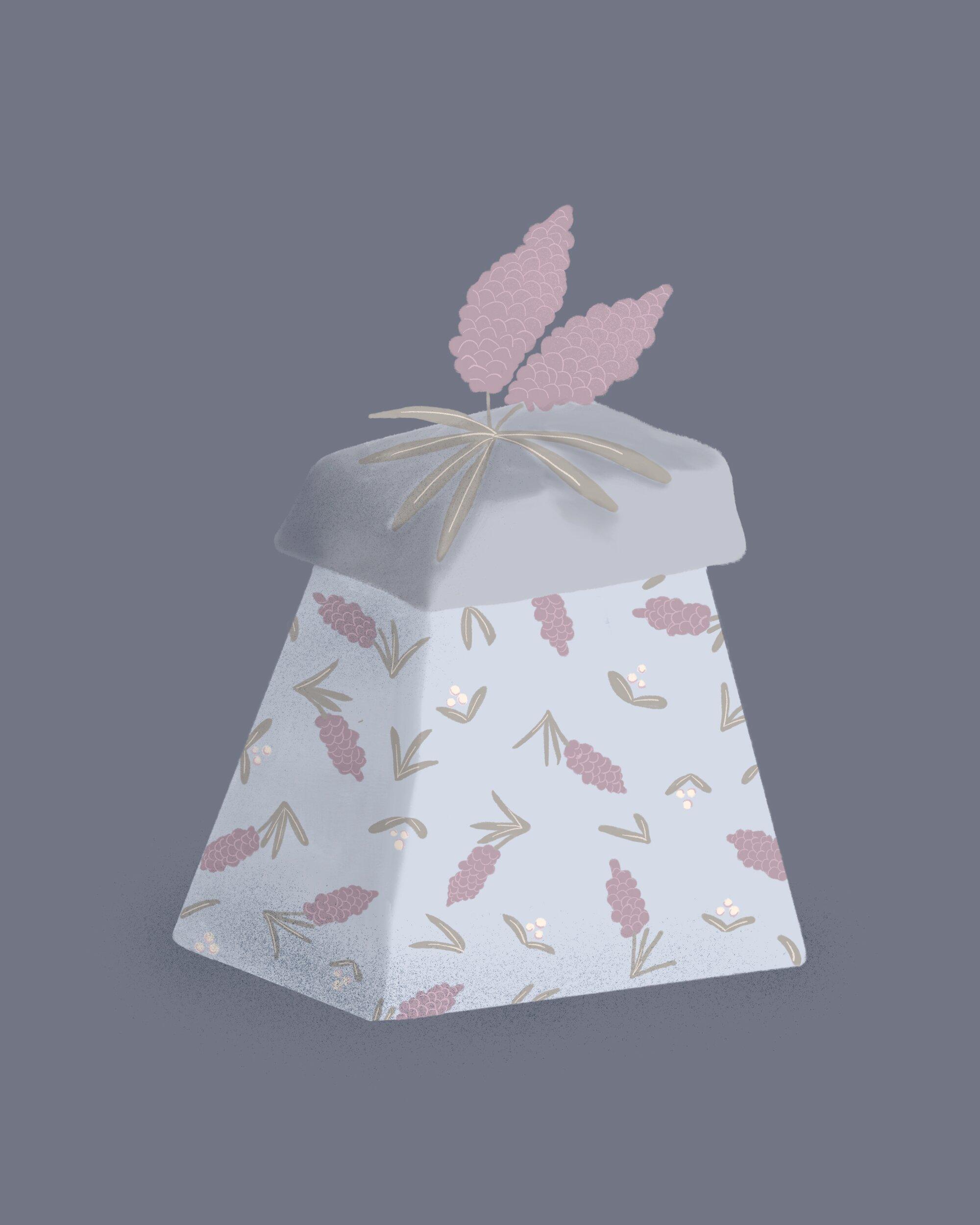 20 Kid Friendly Gifts For Your Ring Bearer Martha Stewart Weddings