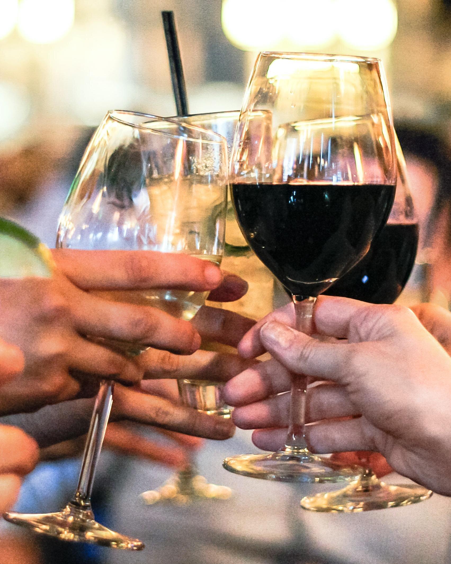 Dreamy Rehearsal Dinner Spots For Wine Lovers Martha Stewart