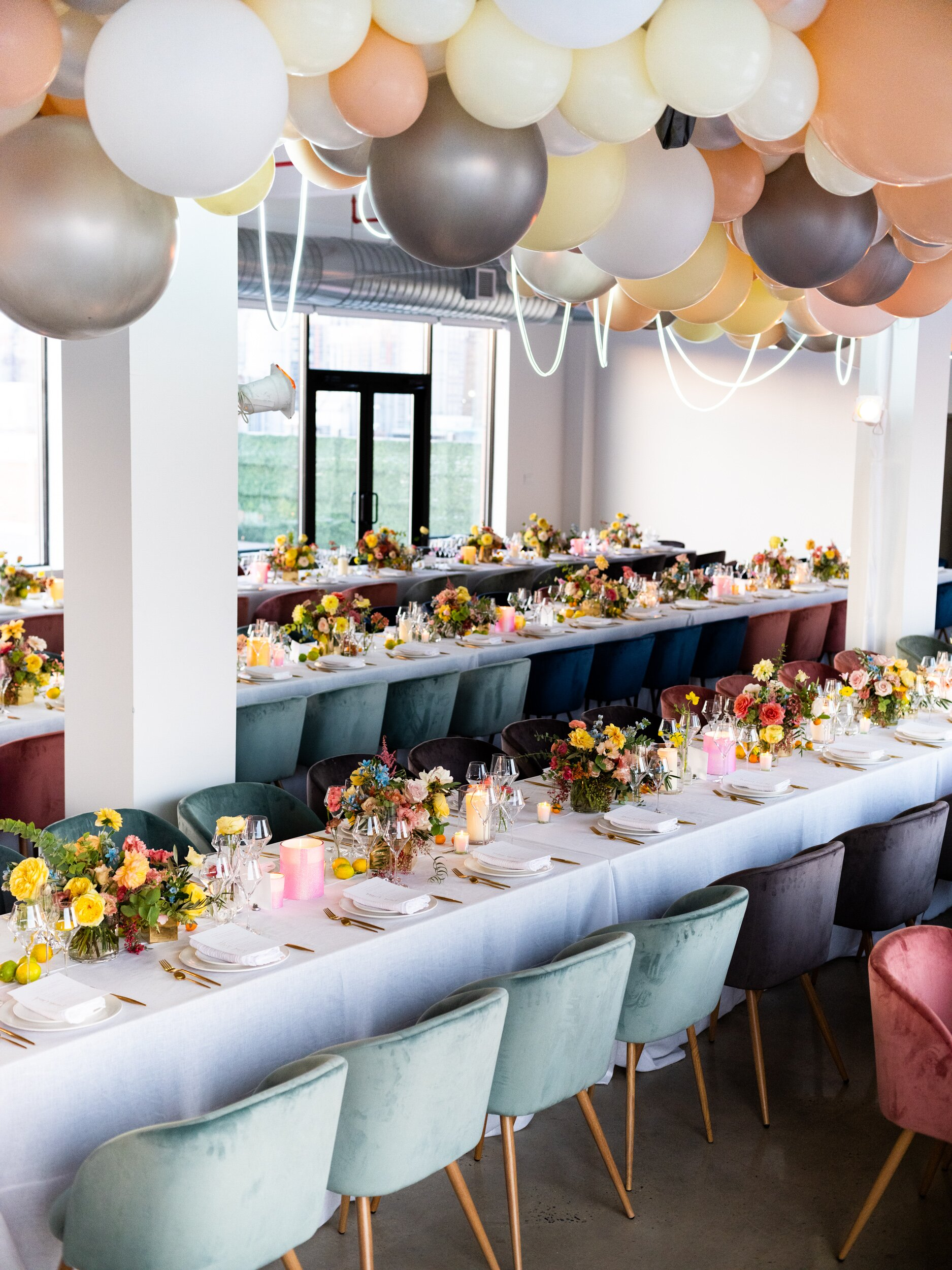 15 New Wedding Trends To Watch For In 2019 According To Planners