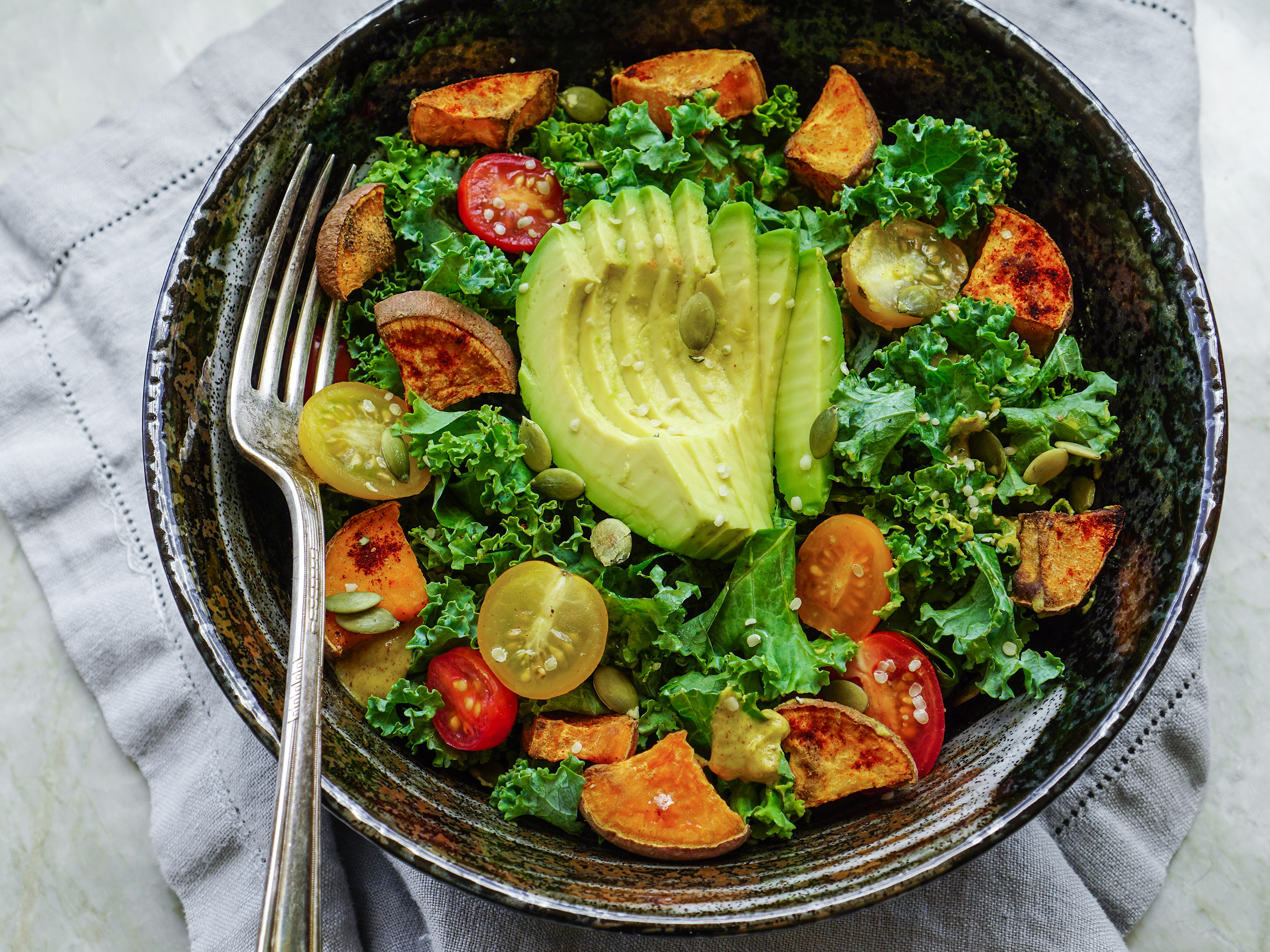 Whole30 Diet Is It Actually Healthy Cooking Light