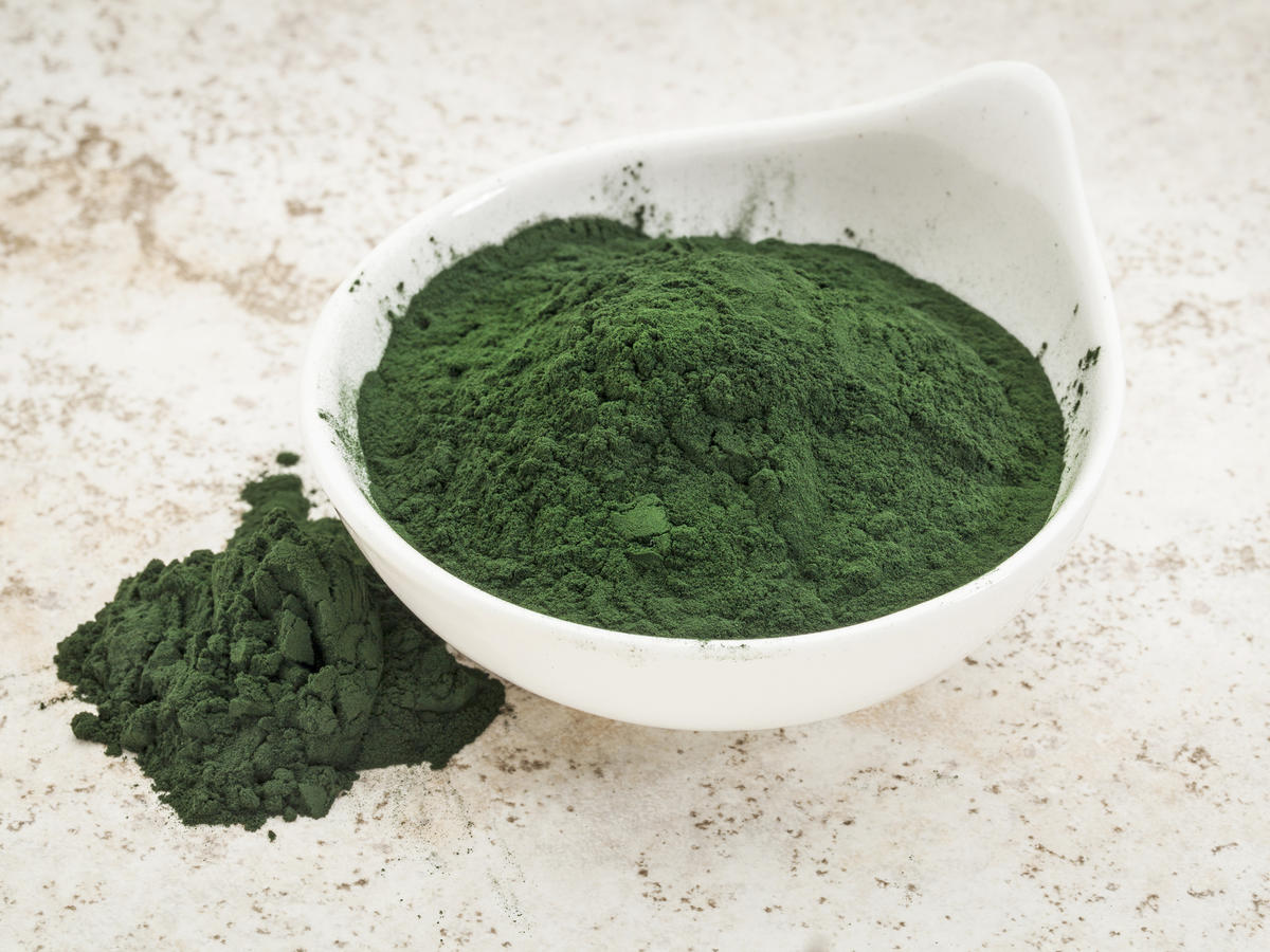 spirulina-powder-1611w.jpg