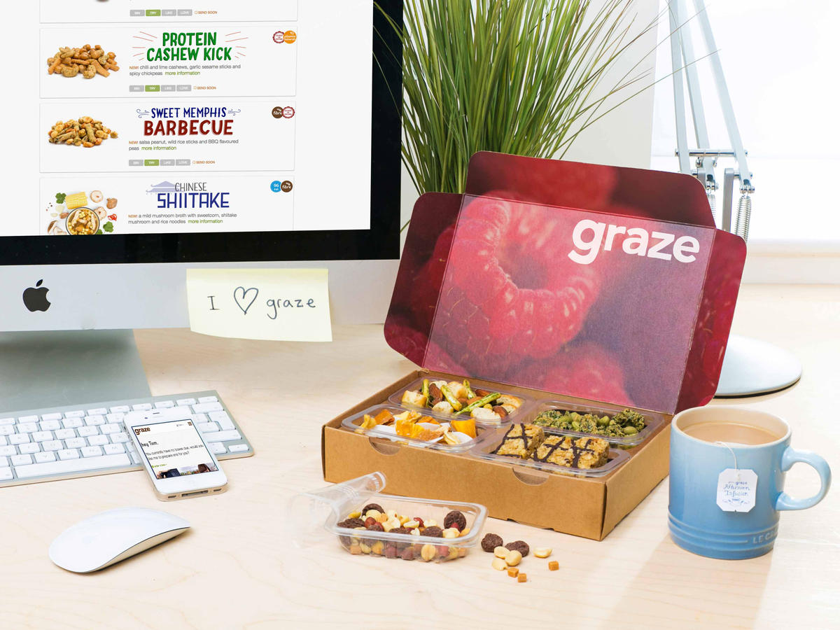 1612w-graze-8-snack-variety-office-2016.jpg