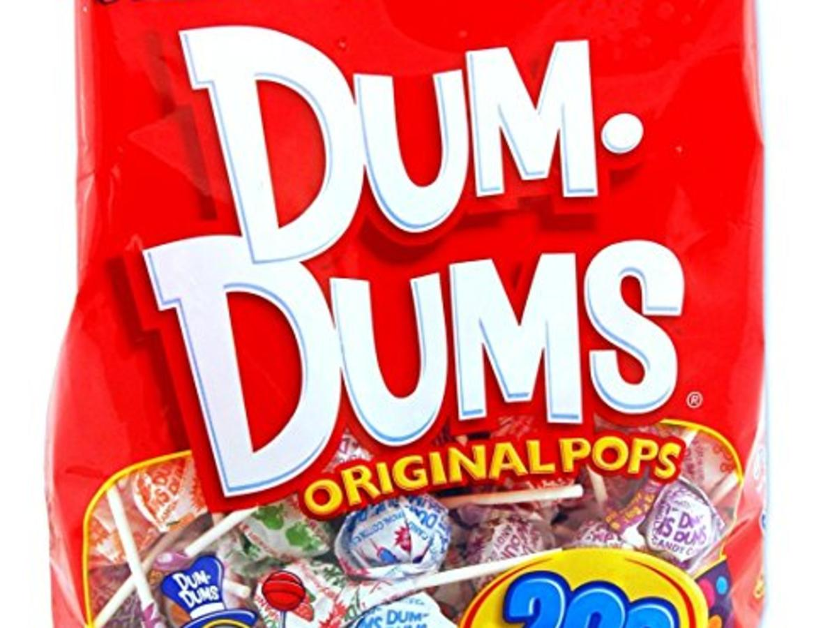 Dum Dums_photo credit Amazon.jpg