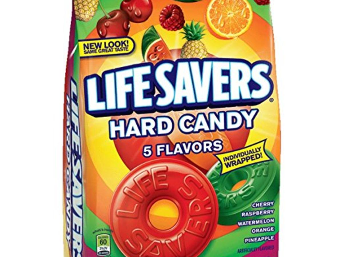 Lifesavers_photo credit Amazon.jpg