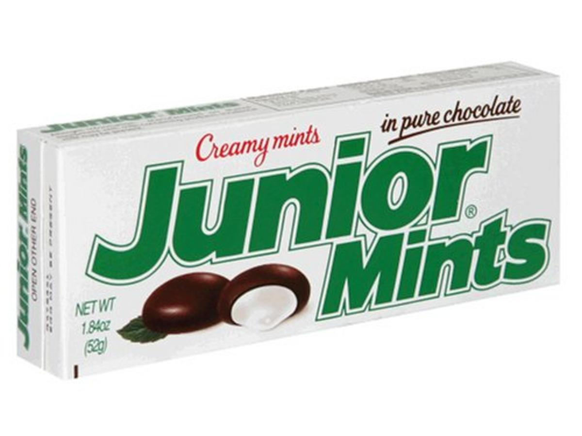 Junior Mints_photo credit Amazon.jpg