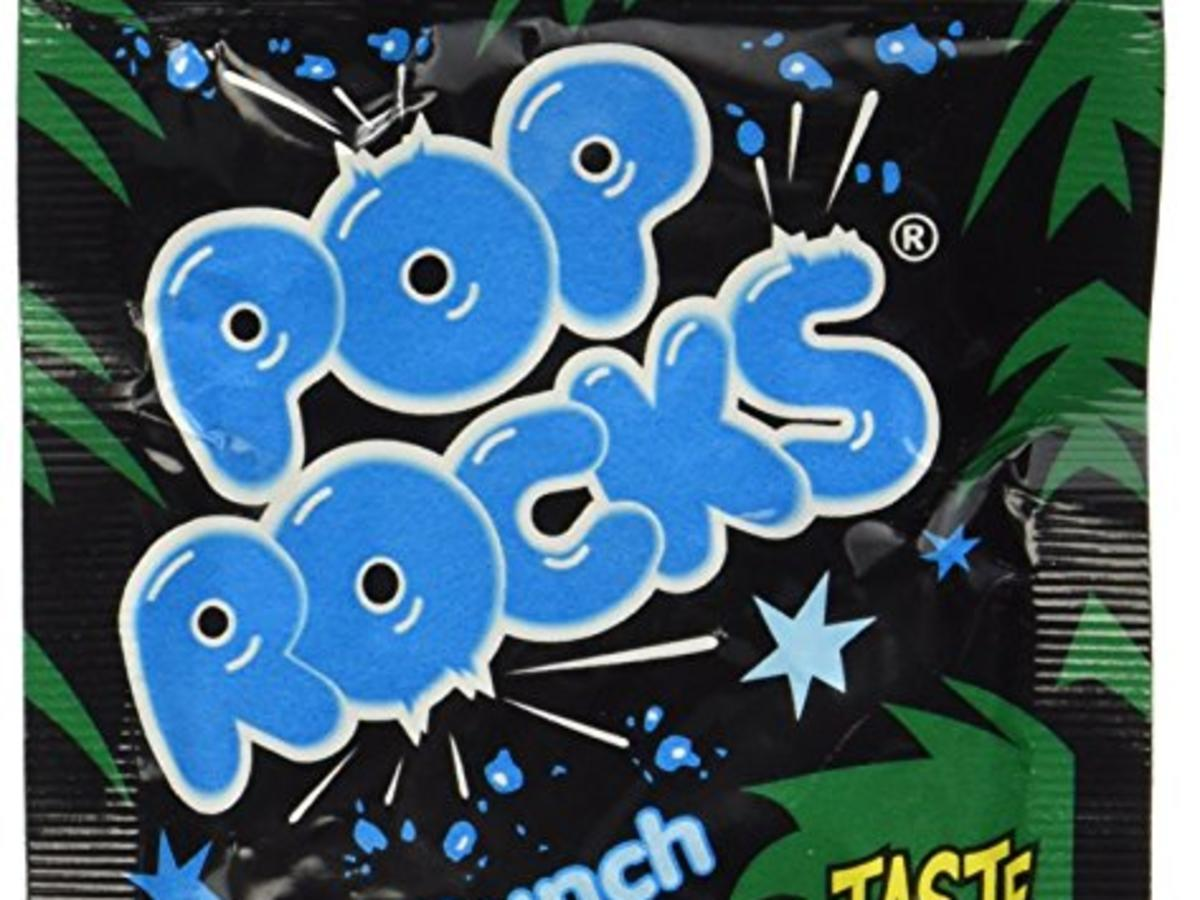Pop Rocks_photo credit Amazon.jpg