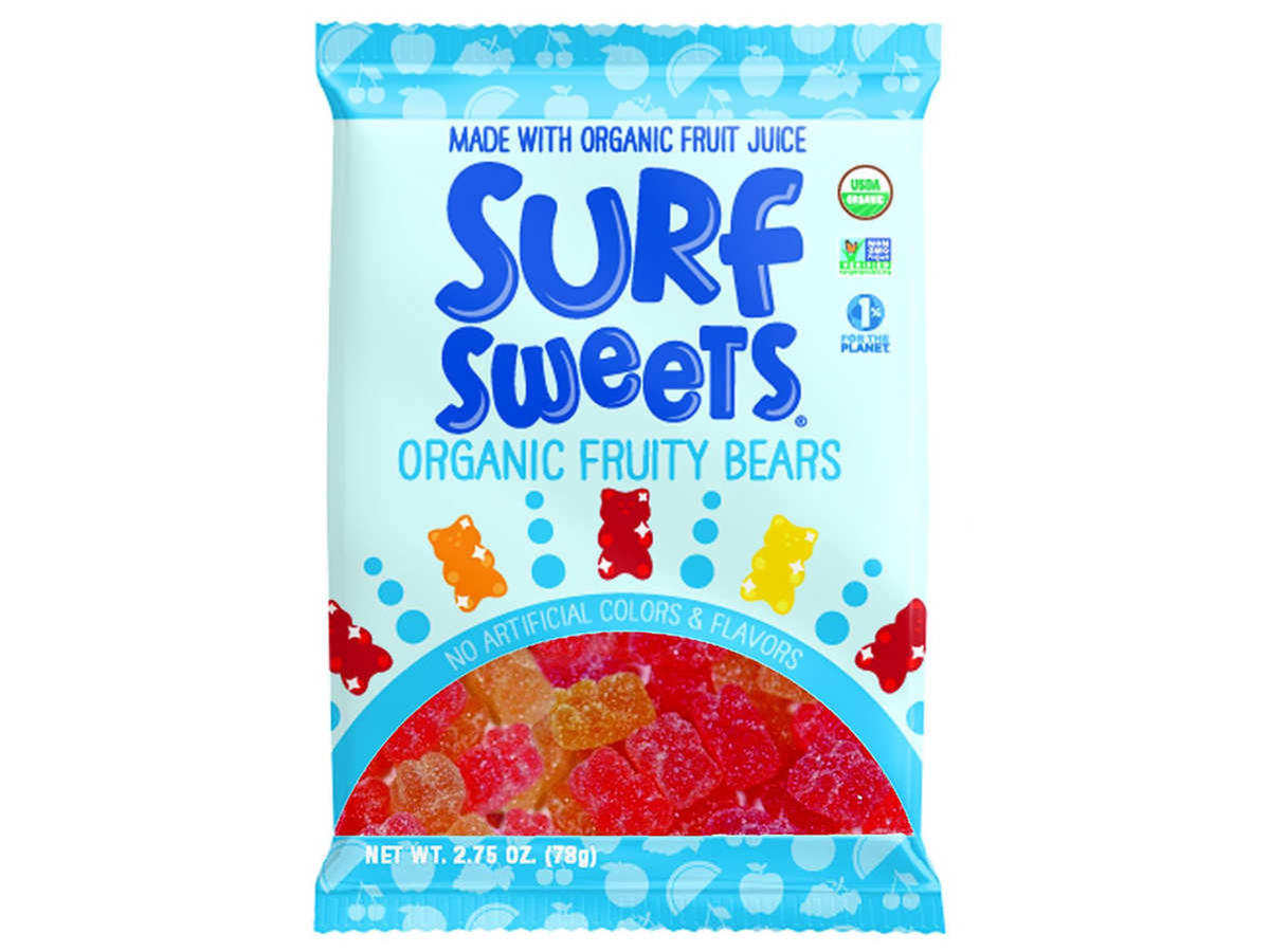 Surf Sweets_photo credit Amazon.jpg