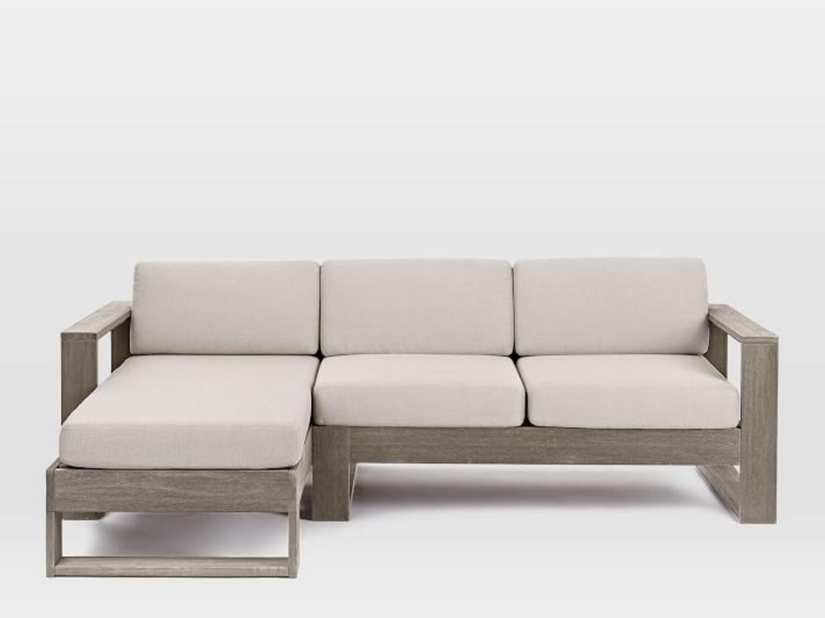 West Elm Outdoor Sectional.jpg