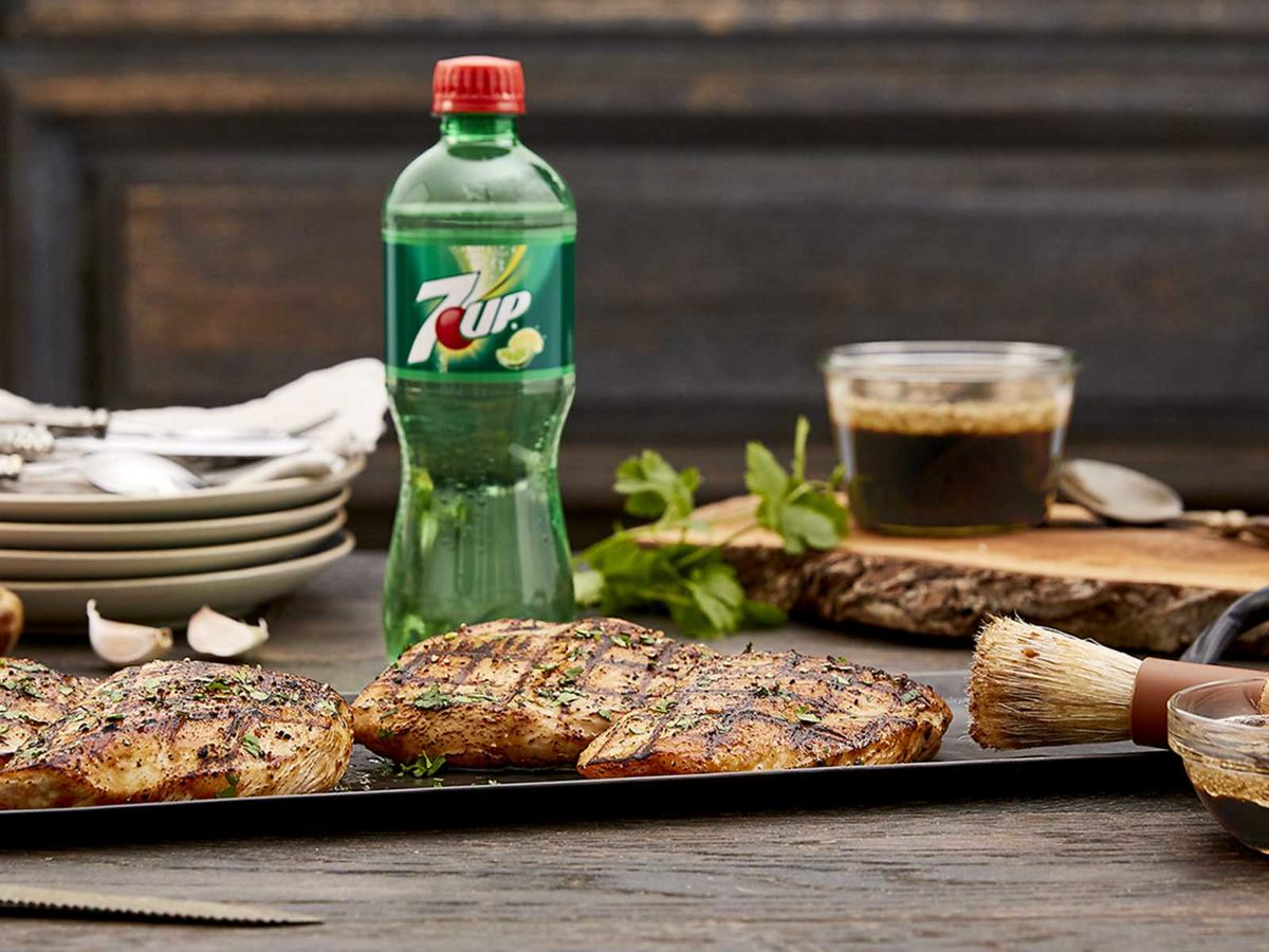 Chicken Marinade 7 Up.jpg