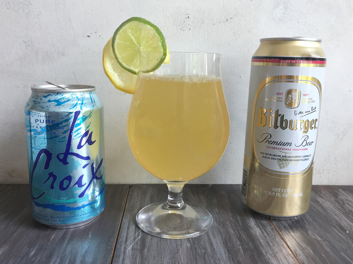 1707w Lemon-Lime-Radler