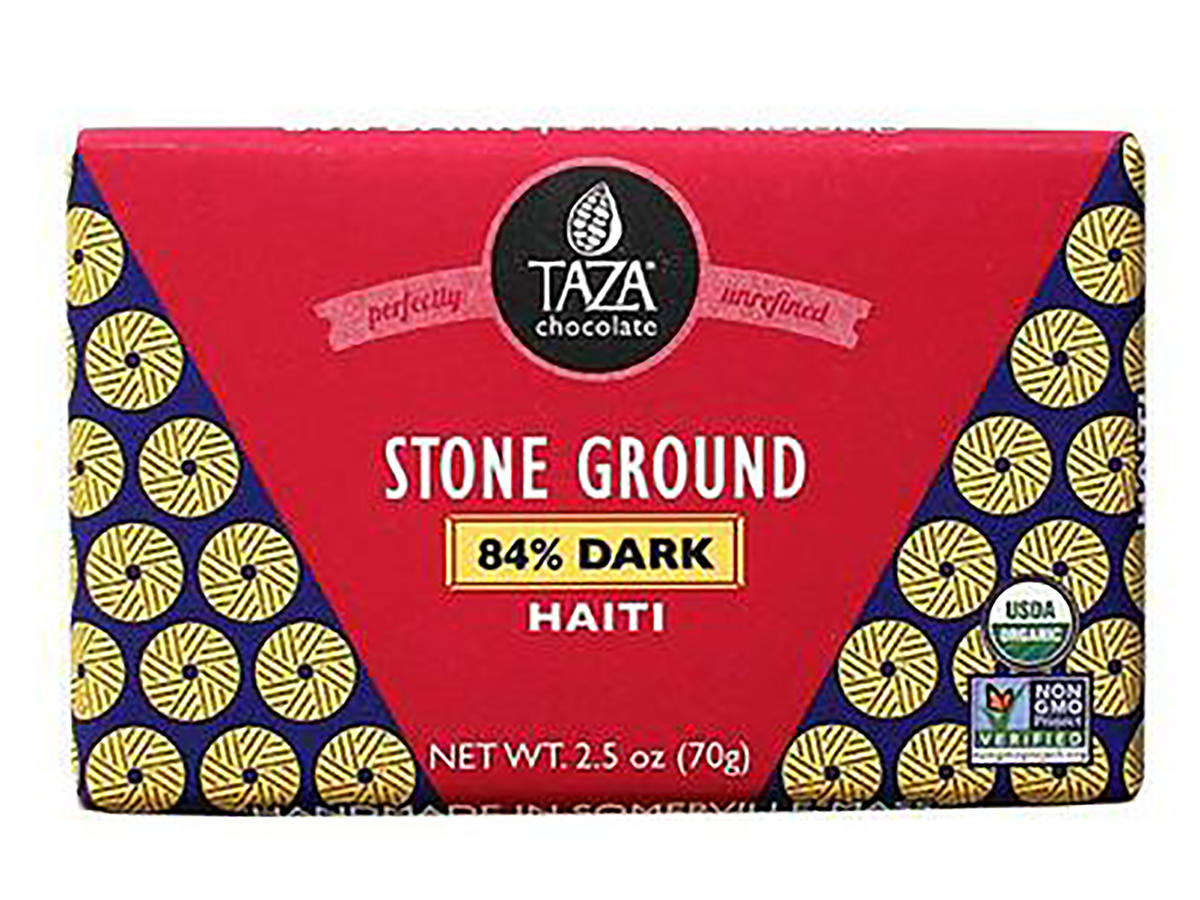 1708w-Taza-Haiti-Single-Origin.jpg