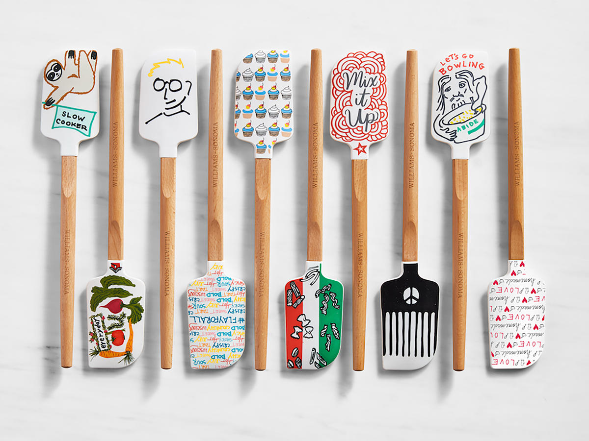 1708w-No-Kid-Hungry-Spatulas.jpg