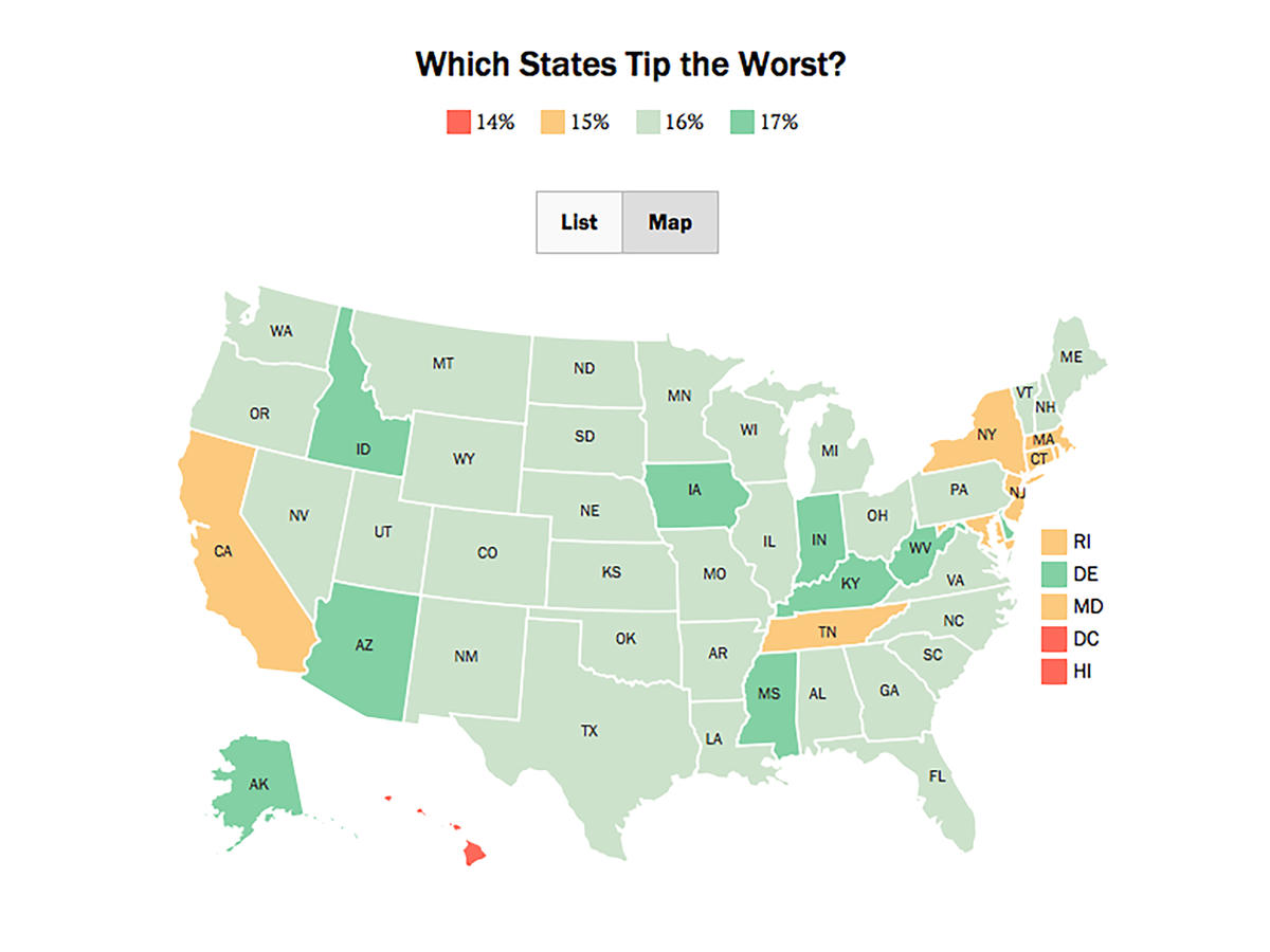 1708w-Which-States-Tip-Worst-Map.jpg