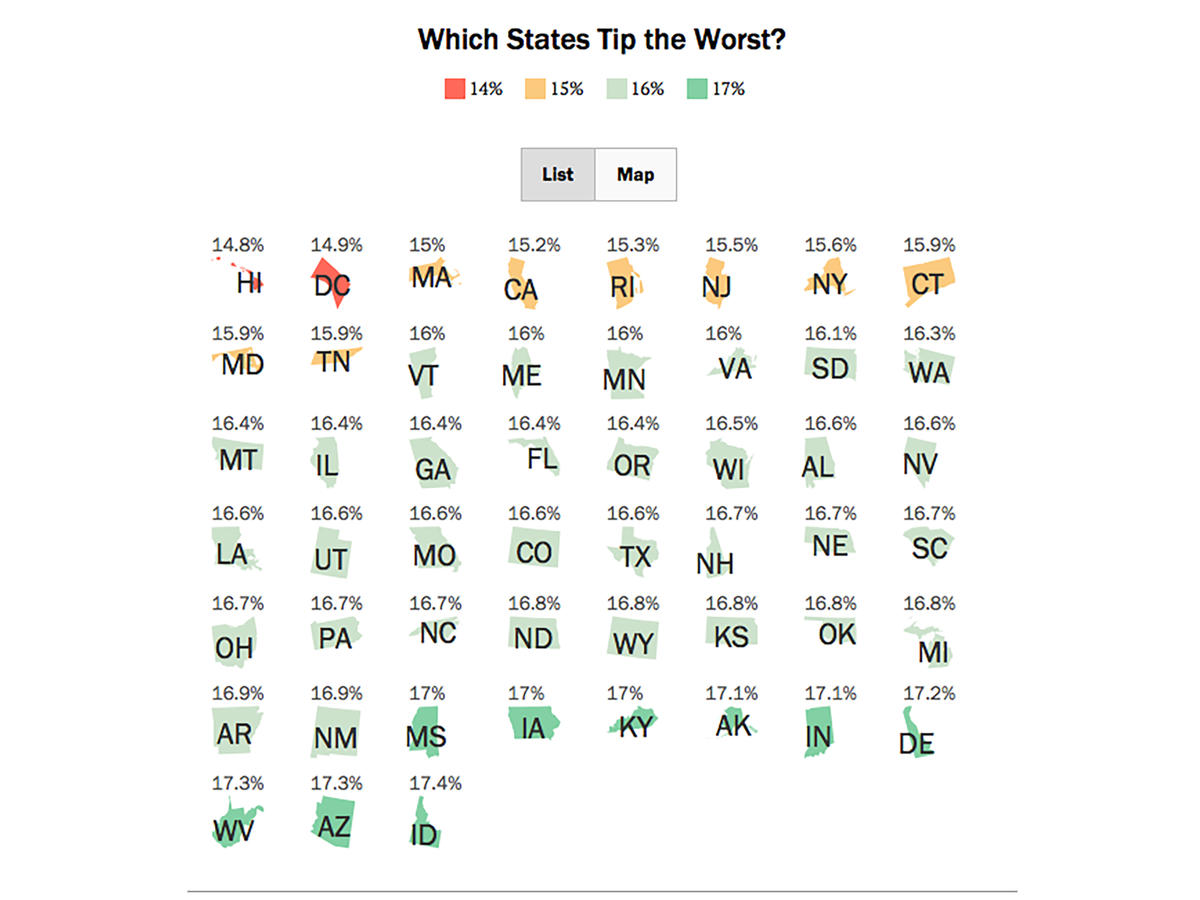 1708w-Which-States-Tip-Worst-Time.jpg
