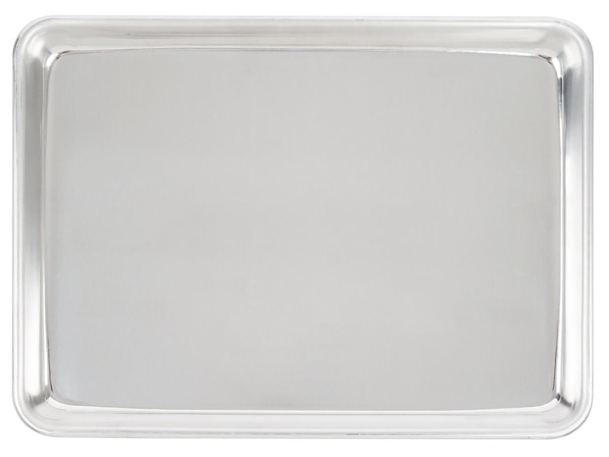 Kitchen Sheet Pan