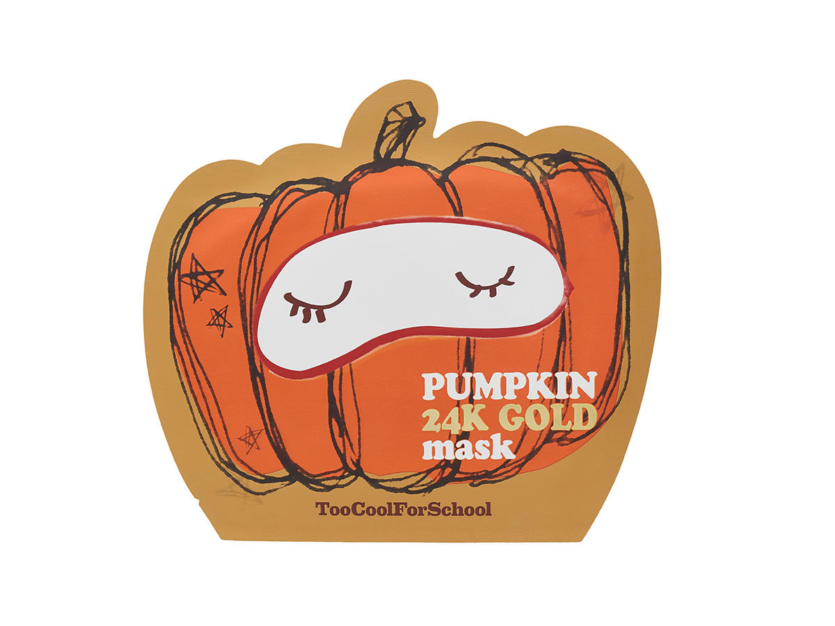 1709w-Too-Cool-For-School-Pumpkin-Mask.jpg