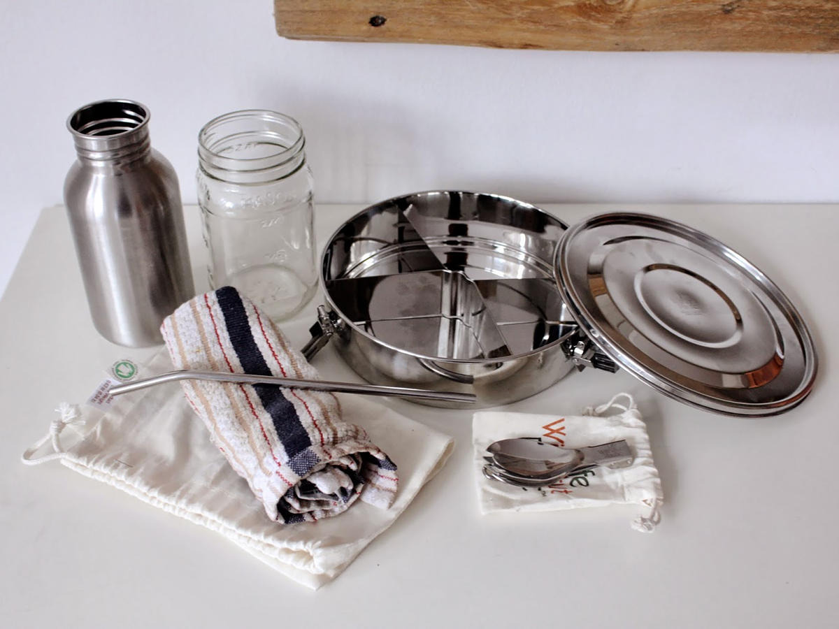 1709w-Life-Without-Plastic-lunch-kit.jpg