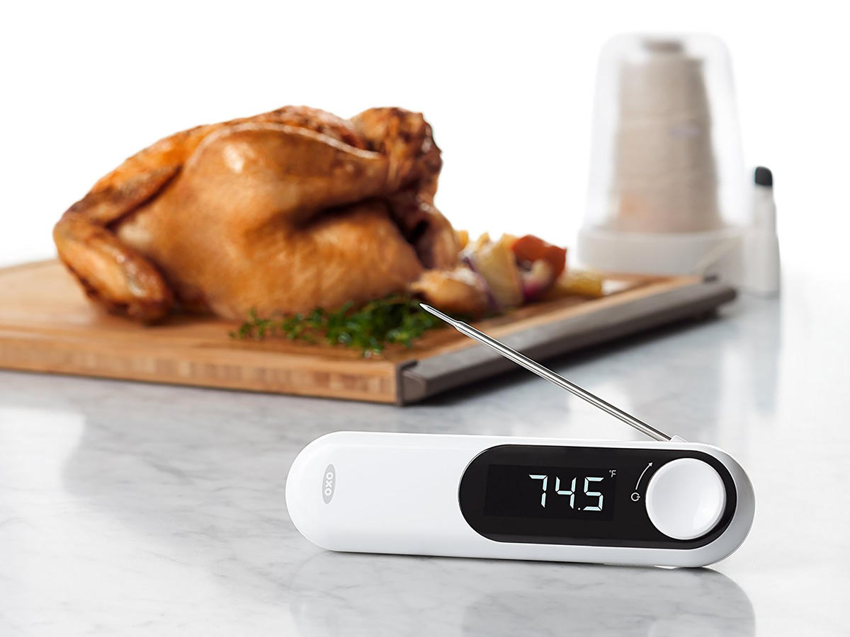 1711w-Digital-Thermometer-OXO.jpg