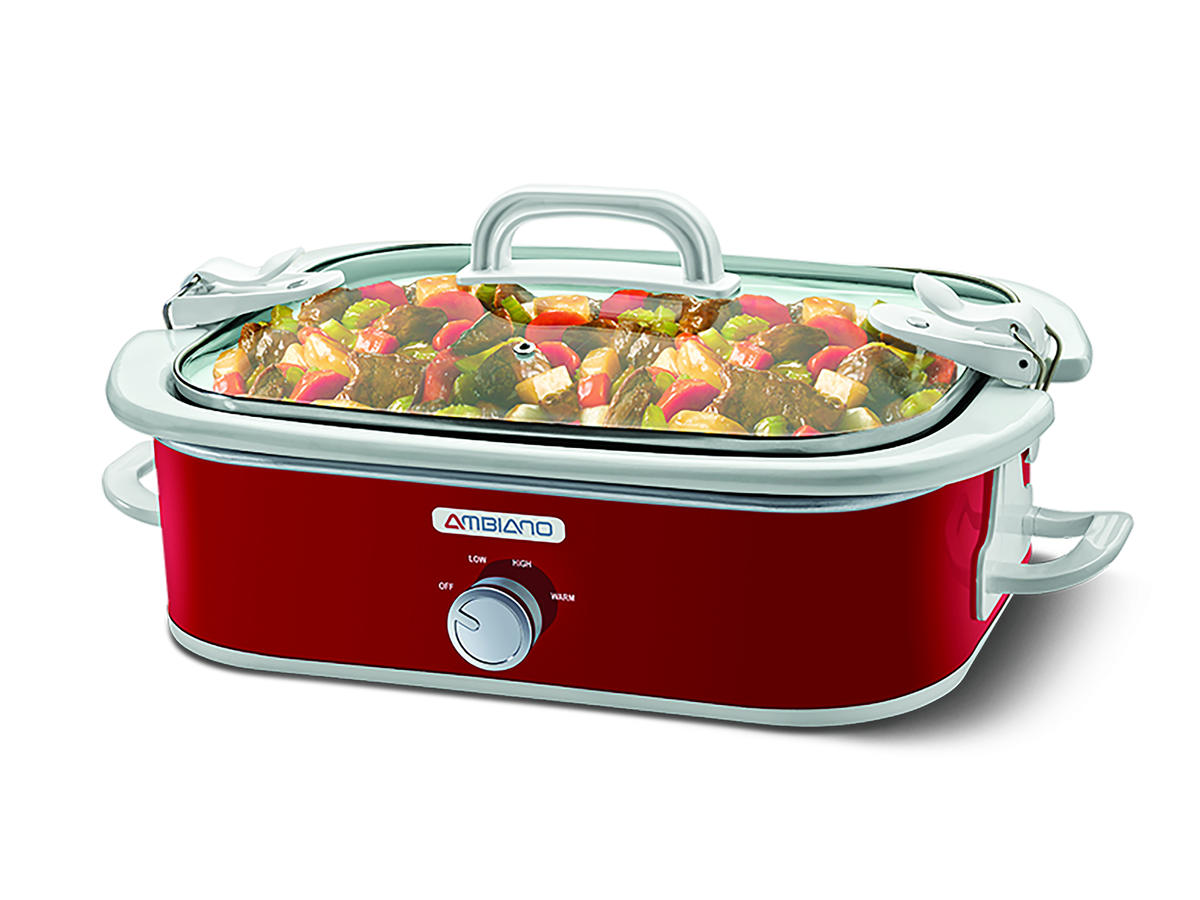 Aldi Releases 20 Slow Cooker And 40 Pressure Cooker Cooking Light Cooking Light