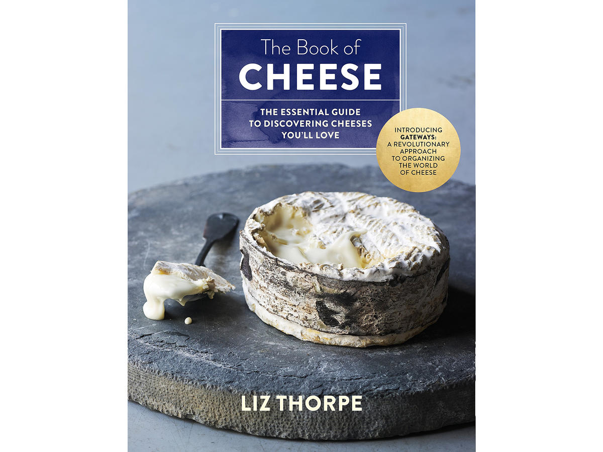 1711w-The-Book-of-Cheese.jpg